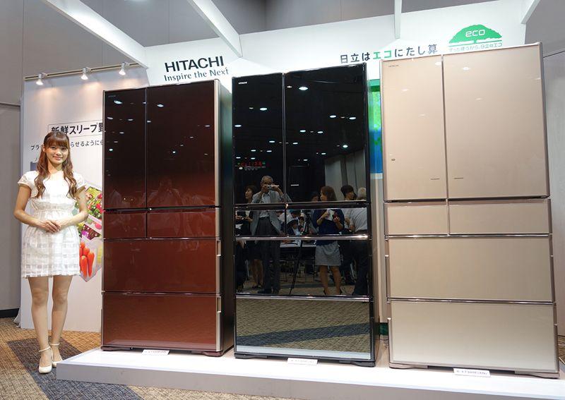 Kết quả hình ảnh cho tủ lạnh nội địa nhật wx7400