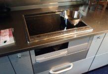 bếp từ mitsubishi CS-G32M