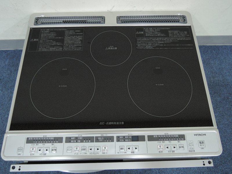 Hitachi HT-K6S