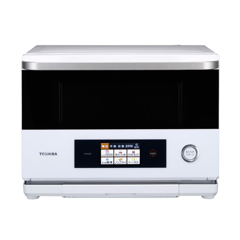 Toshiba ER-ND200