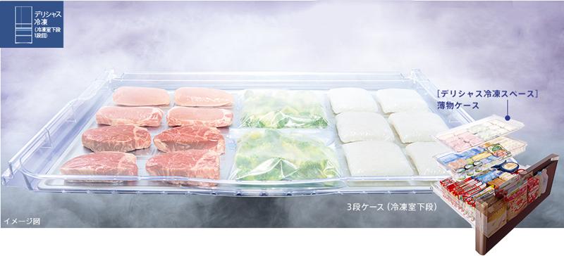 tủ lạnh r-wx74j