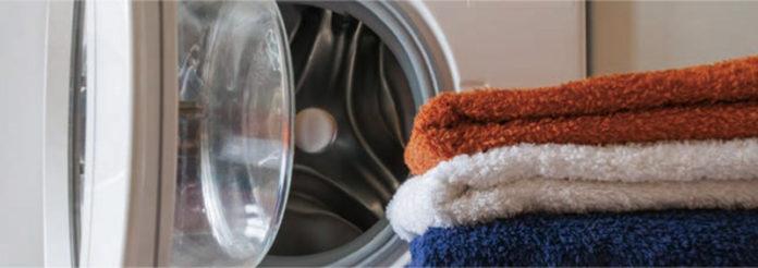 chọn mua máy giặt phù hợp