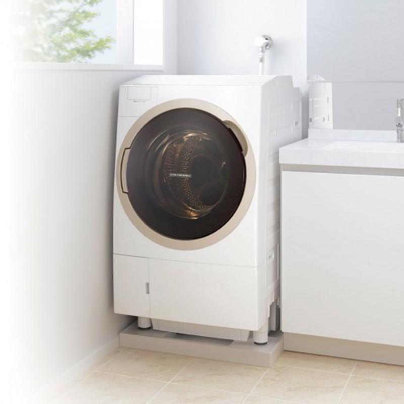 Kết quả hình ảnh cho máy giặt lồng nghiêng nội địa nhật