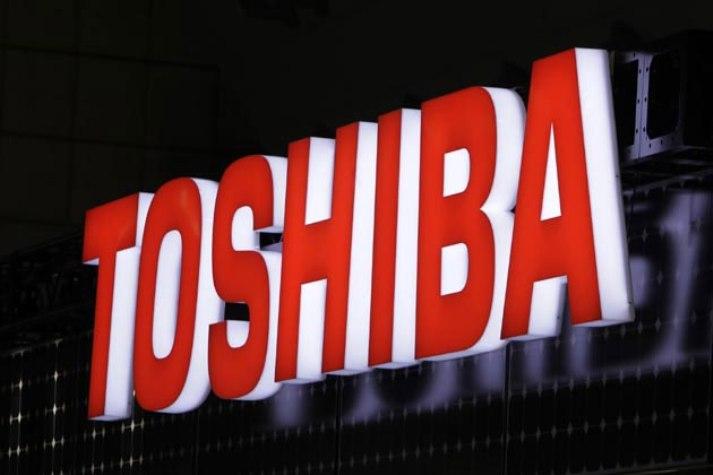 Điều gì tạo nên sự khác biệt của máy giặt nội địa Nhật Toshiba